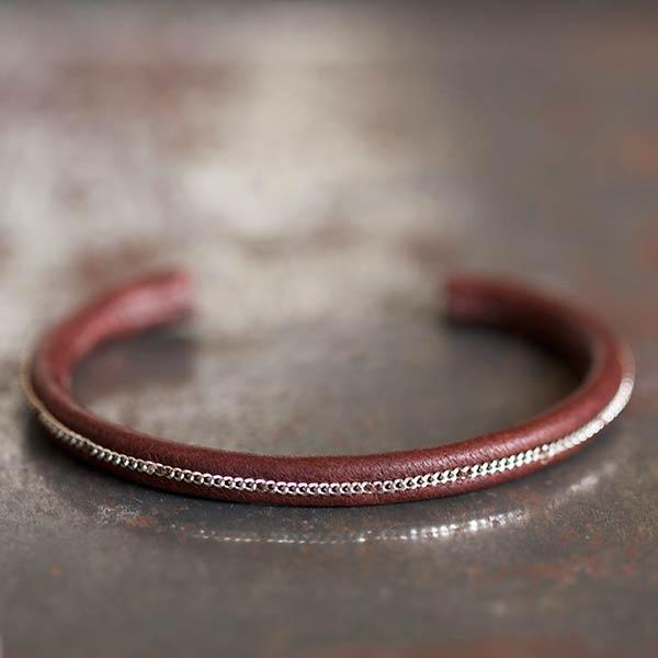 Bracelet Tomi