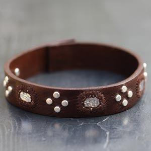 Bracelet Pasadena