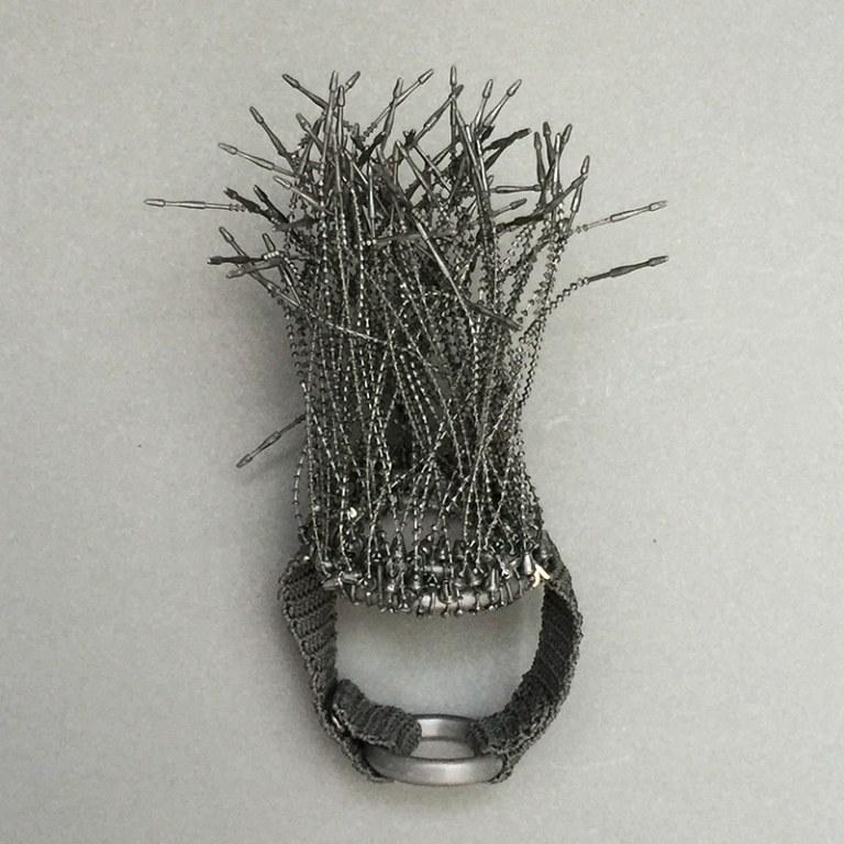 Bracelet Trou de Mémoire