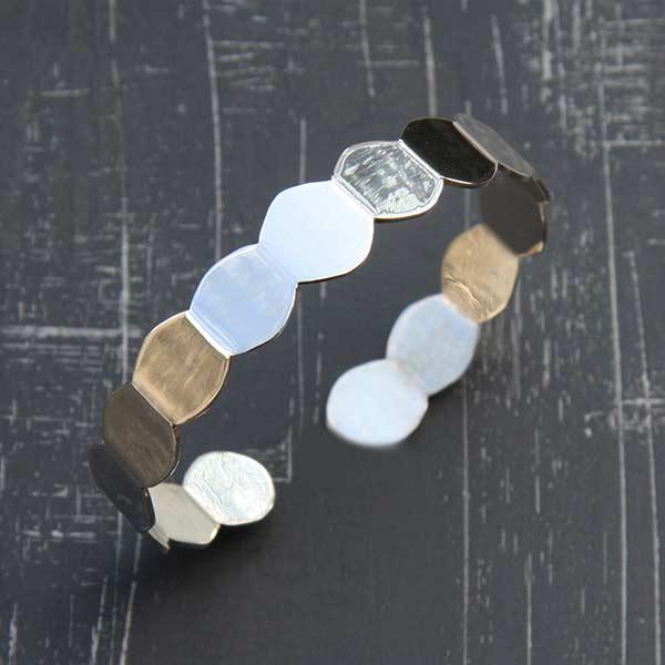 Bracelet Poème