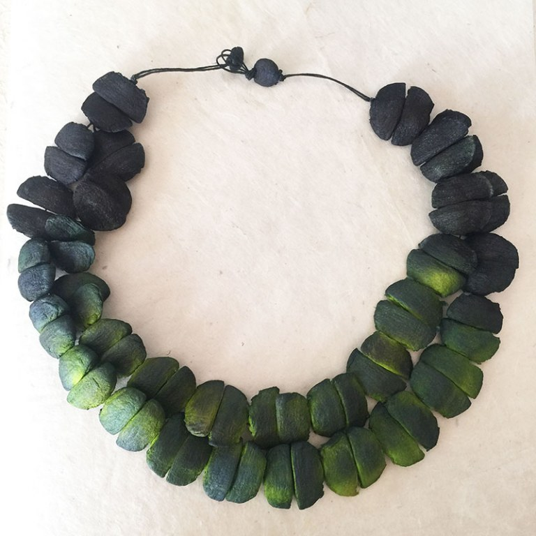 Collier Cobble