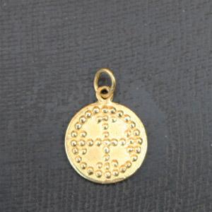 Médaille du Croisé