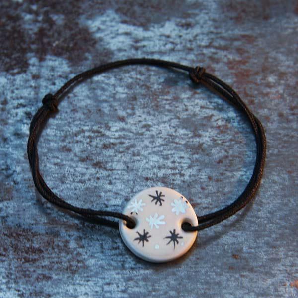 Bracelet Etincelle