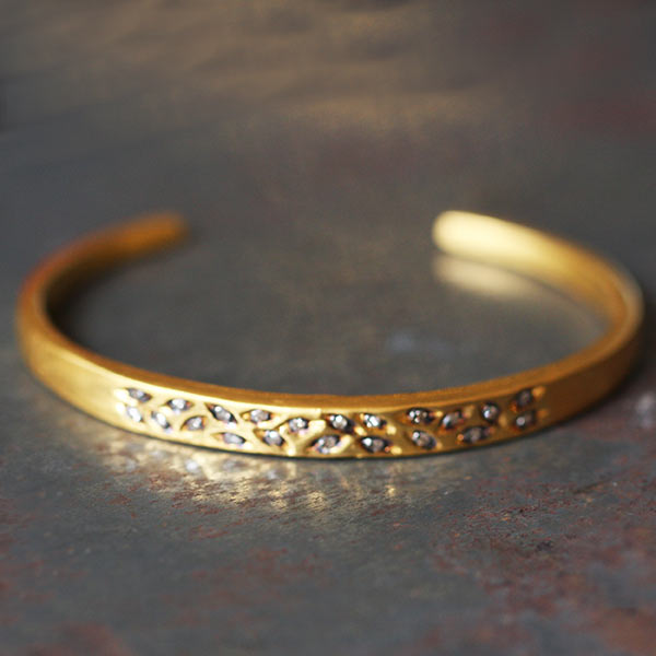 Bracelet Gareth