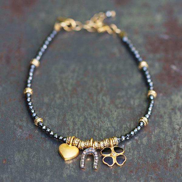 Bracelet Lucien