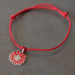 Bracelet Marguerite pm