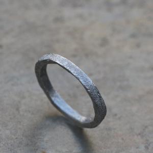 Alliance or gris texture grain