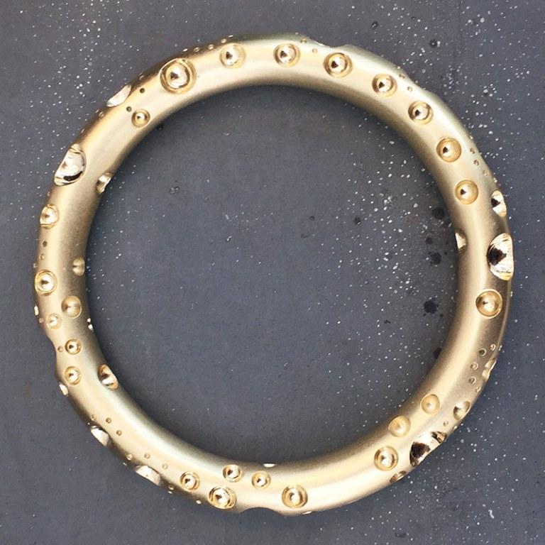Bracelet Bulles d'Amour