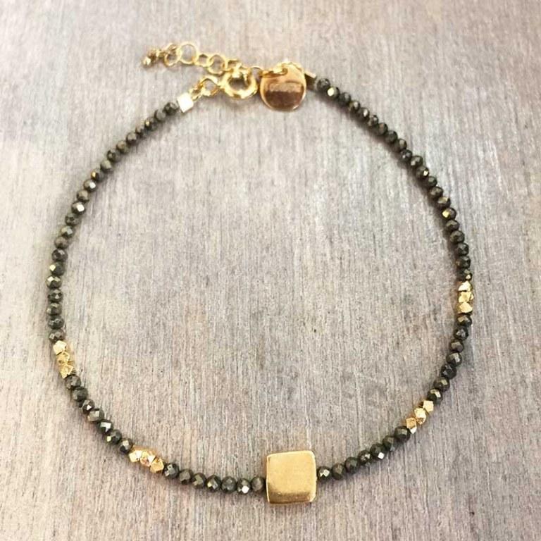 Bracelet Janine