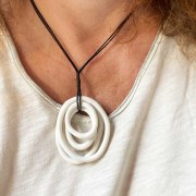 Collier Nid
