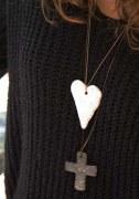 Coeur Blanc n°2/