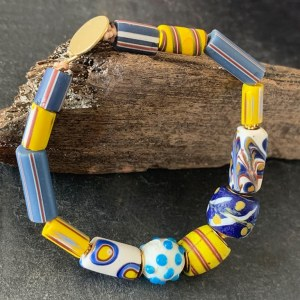 Bracelet Provençal